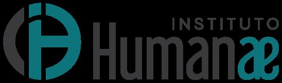Instituto Humanae